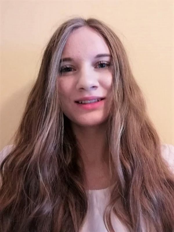 Daniela 1