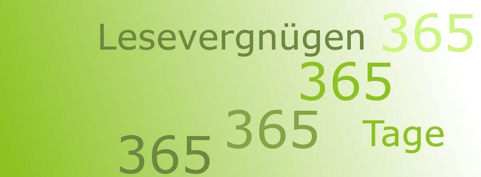 <div class=slidertitel>Jetzt Jahreskarte lösen</div><div class=slidertext>und 365 Tage lesen!<br/>Ab sofort in der Pfarrbibliothek Korneuburg!</div>