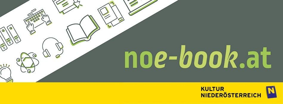 <div class=slidertitel>noebook</div><div class=slidertext>E-Books auf noe-book.at<br/></div>