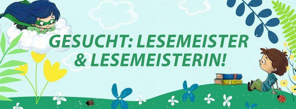 <div class=slidertitel>Mitmachen und gewinnen!</div><div class=slidertext>Teilnahmekärtchen gibt´s in der <br/>Öffentlichen Bücherei Wieselburg.<br/>Einsendeschluss ist der 15. November 2021. </div>