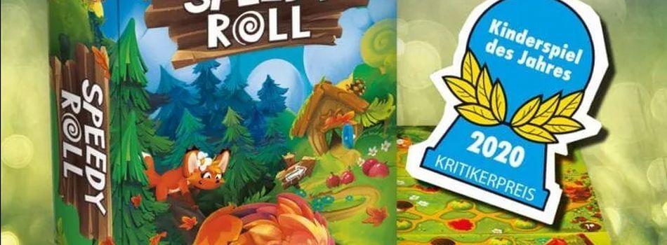 <div class=slidertitel>Speedy roll - Kinderspiel des Jahres 2020</div><div class=slidertext></div>