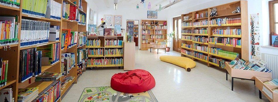 <div class=slidertitel>Wir sind auch auf Facebook zu finden</div><div class=slidertext>BIK Stadtbücherei Korneuburg<br/><br/>Foto Markus Kreiner<br/></div>